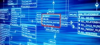 Wie werden die Vorteile von All-IP messbar?