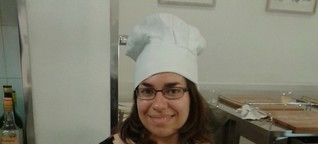 La dolce vita - Italienisch kochen