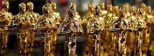 """Hollywood und """"andere Minderheiten"""""""