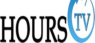 Daily Latest News Content - HoursTv
