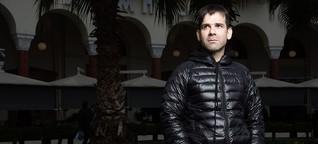 Filmemacher kämpfen gegen das Klischee des faulen Griechen