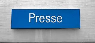 #LokOn17: Lokale Online-Medien leisten Beitrag zur Medienfreiheit