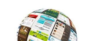 Die besten Facebook-Seiten für E-Commerce und Online-Shops