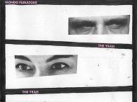 Mondo Fumatore - The Yeah, The Yeah And The Yeah (Auftouren.de)