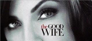 """#GoodWifeFarewell: Einige Gedanken zum Serienfinale von """"The Good Wife"""""""
