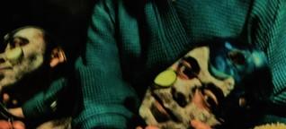 Das wunderbare Totem und das wunderbare Tabu (bei Ersan Mondtag im Maxim Gorki)