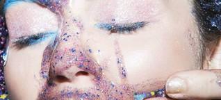 "Miley Cyrus ""Miley Cyrus & Her Dead Petz"" / Review - Spex Magazin"