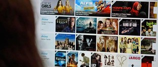 "Pay-TV-Angebot ""Amazon Channels"" soll in Deutschland starten"