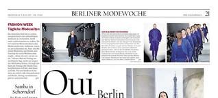 Tagesspiegel am 05.07.2017.pdf