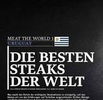 Die besten Steaks der Welt