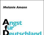 Interview Melanie Amann - DER SPIEGEL