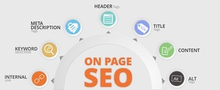 Why Is On Page SEO So Important? [1]