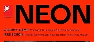 NEON-Magazin