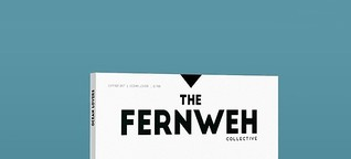 The Fernweh Magazin