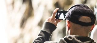 Die passende Kompaktkamera für jeden Zweck - Faszination Fototechnik - Prophoto Online