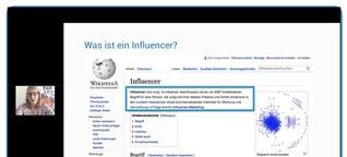 Return on Influencer Invest: Tipps & Tricks für erfolgreiches Influencer-Marketing (Webinar)