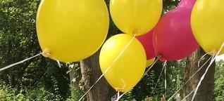 Westwind: Kinder- und Jugendfestival Moers