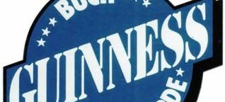 60 Jahre Guiness-Buch: Rekorde aus MV | svz.de