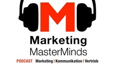 Marketing MasterMinds - E23 - Offpage Optimierung