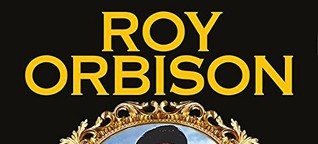 Review: Roy Orbison - The MGM Years 1965-1973