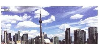 Toronto feiert die Vielfalt