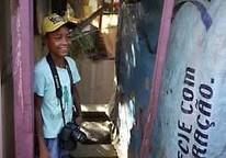 Jugend in Brasilien – ein Blick hinter die WM-Fassade