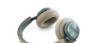 Kopfhörer - Die besten ohne Kabel