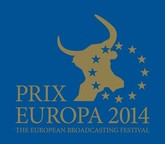 "Prix Europa-Nominierung als ""Best European Radio Investigation of the Year"""