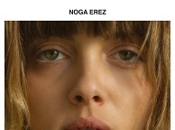 Noga Erez - Off The Radar (Auftouren.de)