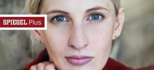 """Ein Treffen mit Heidi: """"Ich bin unter Nazis aufgewachsen"""" DER SPIEGEL"""