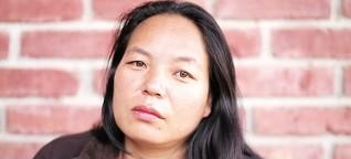 Manipur's dead await justice