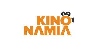 https://www.facebook.com/KinoNamia/