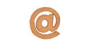 E-Mail-Marketing – effektiv und zu Unrecht unterschätzt