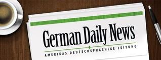 Ekkehard Boldt - German Daily News