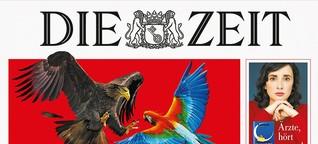 Steueroasen: Zonen der Gesetzlosen