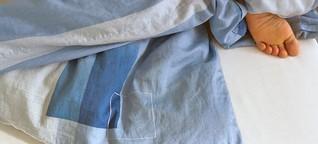 Verdacht auf Blaumachen: Das können Chefs tun