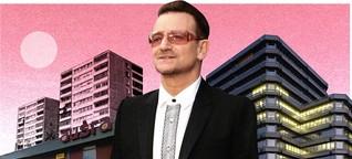 Bonos Litauentournee