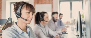 Assistify: Smarter Helfershelfer im Kundendialog