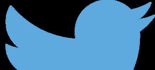 Diättipp: Eier helfen beim Abnehmen