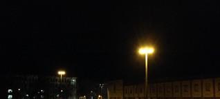 Feature - LEGIDA - Vom Untergang des Abendlandes