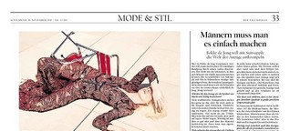 Tagesspiegel am 18.11.2017.pdf