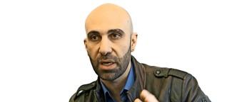 """Salafismusexperte für Islamgesetz: """"Ein Moscheeregister ist notwendig"""""""