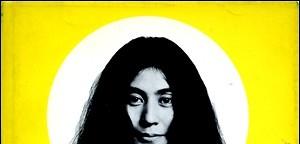 Sechs Künstlerinnen-Bücher