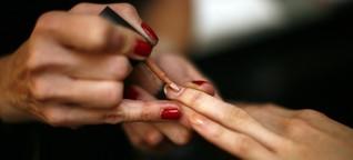 Fairtrade bei Kosmetik: Natürlich ist selten fair
