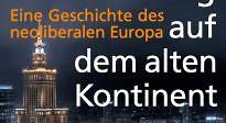 Beiträge von Achim Engelberg | Blätter für deutsche und internationale Politik
