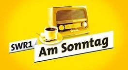 """Umfrage """"Warten"""" SWR1 Sonntagmorgen am 24. 12. 2017"""