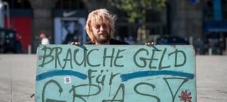 Deutschland ist so ungleich wie vor 100 Jahren - was das bedeutet