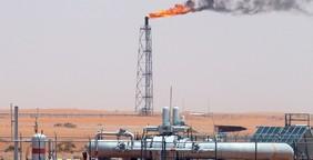 Wie sich Saudi-Arabien vom Öl unabhängig machen will