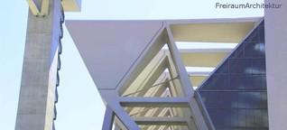 Messen 2018 – Architektur, Wohnen und Nachhaltigkeit
