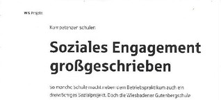 Soziales_Engagement_Schüler.pdf